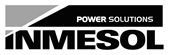 Power Solutions Inmesol
